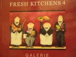 Fresh Kitchens 4 By Galerie (with images)